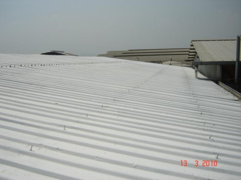 EMSOL - Engineering Maintenance Solutions Inc